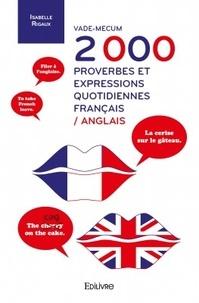 Vade-mecum 2 000 proverbes et expressions quotidiennes français-anglais.pdf