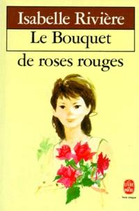 Isabelle Rivière - .