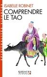 Isabelle Robinet - .