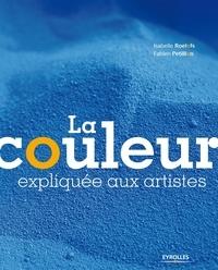 La couleur expliquée aux artistes.pdf