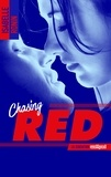 Isabelle Ronin - Red Tome 1 : Chasing Red.