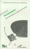 Isabelle Roussel et  Collectif - Environnement - Représentations et concepts de la nature.