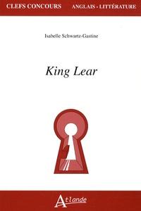 King Lear.pdf