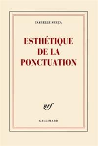 Esthétique de la ponctuation.pdf