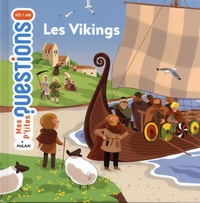 Goodtastepolice.fr Les Vikings Image