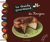 Le guide gourmand des Korrigans.pdf