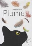 Isabelle Simler - Plume.