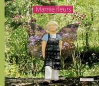 Isabelle Simon - Mamie fleurs.