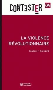 La violence révolutionnaire.pdf