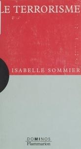 Isabelle Sommier - .
