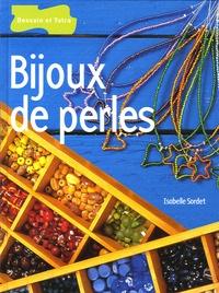 Bijoux de perles.pdf