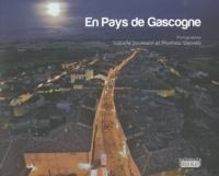Isabelle Souriment et Matthew Weinreb - En Pays de Gascogne.