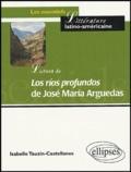 Isabelle Tauzin Castellanos - Lectura de Los rios profundos de José Maria Arguedas.