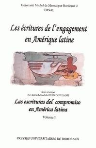 Isabelle Tauzin Castellanos et  Collectif - .