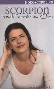 Isabelle Teissier du Cros - Scorpion 2008.