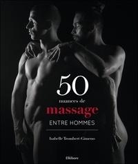 Lemememonde.fr 50 nuances de massage entre hommes Image