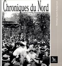 Isabelle Turpin et Christophe Henning - Chroniques du Nord - Augustin Boutique, photographe (1862-1944).