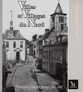 Isabelle Turpin et Fanny Frigout - Villes et Villages du Nord - Augustin Boutique, photographe (1862-1944).