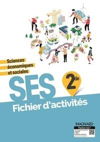 Sciences économiques et sociales 2de - Fichier dactivités.pdf