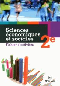 Sciences économiques et sociales 2e - Fichier dactivités.pdf