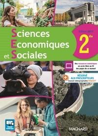 Scienes Economiques et Sociales 2de.pdf