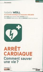Arrêt cardiaque - Comment sauver une vie ?.pdf