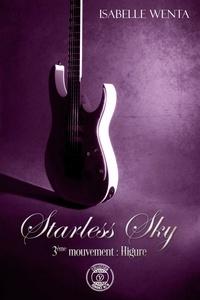 Starless Sky Tome 3 - Isabelle Wenta | Showmesound.org