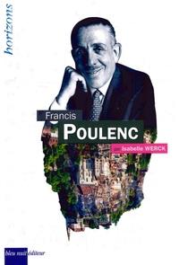 Histoiresdenlire.be Francis Poulenc Image