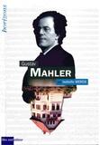 Isabelle Werck - Gustav Mahler.