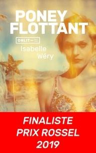 Isabelle Wéry - Poney flottant.