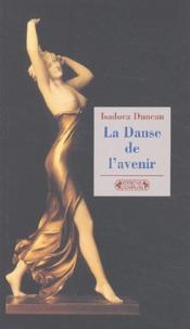 Isadora Duncan - .