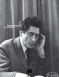 Avec Giacometti.pdf