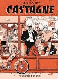 Isao Moutte - Castagne.