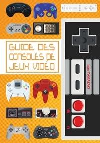 Accentsonline.fr Le guide des consoles de jeux vidéo Image