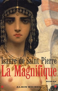 Isaure de Saint Pierre - .
