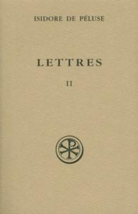Lettres. Tome 2, Lettres 1414-1700, édition bilingue français-grec.pdf