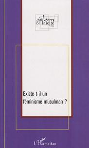 Lemememonde.fr Existe-t-il un féminisme musulman ? Image