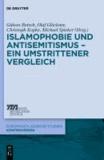 Islamophobie und Antisemitismus - ein umstrittener Vergleich.