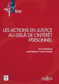 Les actions en justice au-delà de lintérêt personnel.pdf