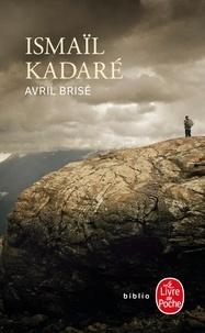 Ismail Kadaré - .