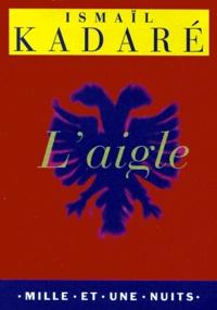 Deedr.fr L'aigle Image