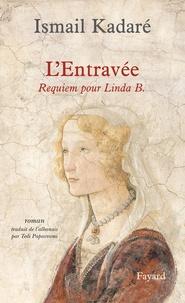 LEntravée - Requiem pour Linda B..pdf
