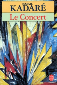 Galabria.be Le concert Image