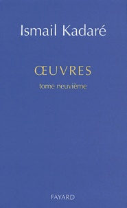 Oeuvres. Tome 9.pdf