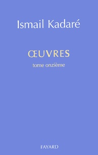 Oeuvres. Tome 11.pdf