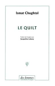 Le quilt et autres nouvelles.pdf