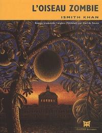 Ismith Khan - .