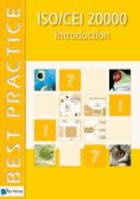 Van Haren Publishing - ISO/Cei 20000 - Introduction (French Language).