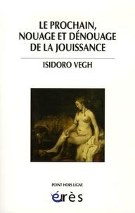 Le prochain, nouage et dénouage de la jouissance.pdf