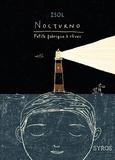 Isol - Nocturno - Petit fabrique à rêves.